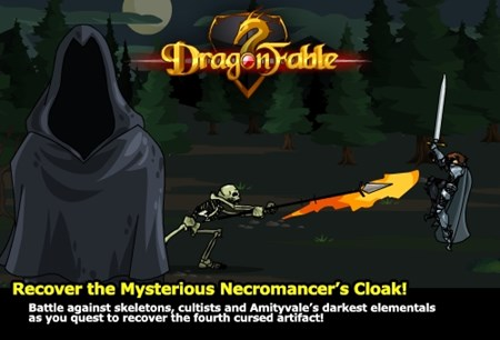 dragonfable-necromancer.jpg