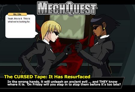 mechquest-cursed-tape.jpg