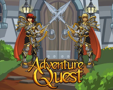 new-rpg-august-guardian-tower-adventure-quest.jpg