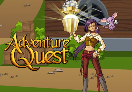 new-rpg-february-golden-giftbox-adventure-quest.jpg