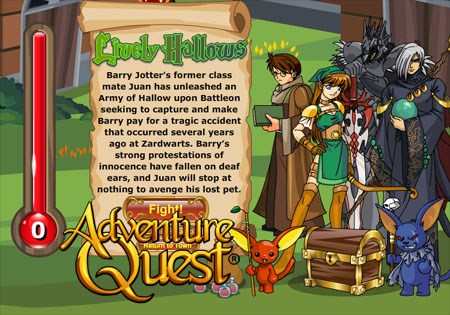 new-rpg-january-lively-hallows-adventure-quest.jpg