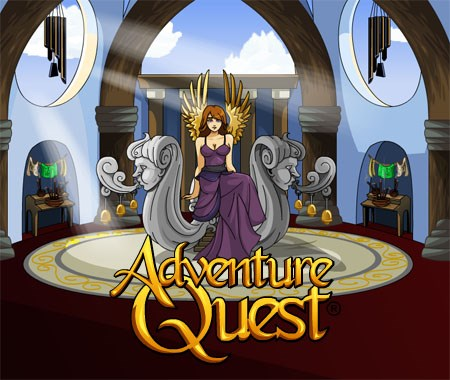 new-rpg-june-lilianas-request-adventure-quest.jpg