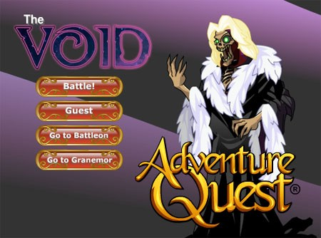 new-rpg-march-death-the-void-adventure-quest.jpg