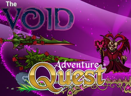 new-rpg-march-moglin-the-void-adventure-quest.jpg