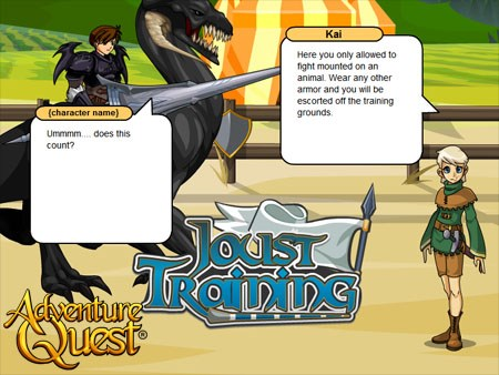 new-rpg-september-joust-training-adventure-quest.jpg