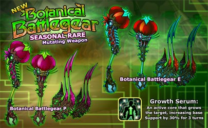 news_botanical_battlegear_artix.jpg