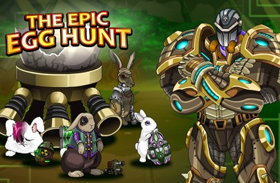 news_egg_hunt_artix.jpg