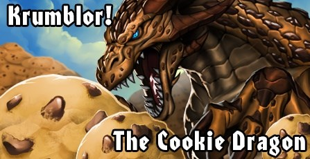 Krumblor-Cookie-Dragon-from-web-game-Cookie-Clicker-Adventure-Quest-DRAGONS-mobile-app.jpg