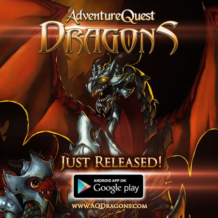 Dragons-Android-LIVE.jpg