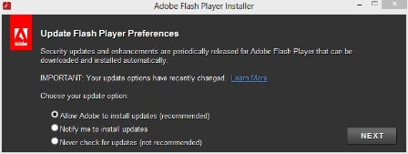 Adobe-Flash-Player-preference-installer.jpg