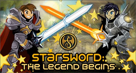 HP-Starsword-545.jpg