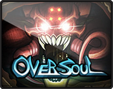 OverSoul Help Link