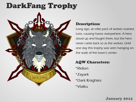 Ridion, Zayark, Dark knightes, Vlaiku - Darkfang Trophy.jpg