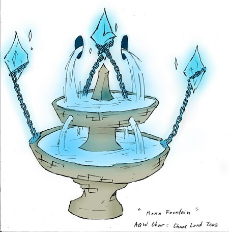 chaos lord zeus - fountain.jpg