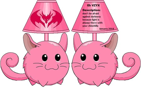 VZYX - pink chinchilla.jpg
