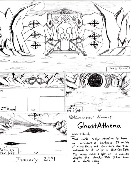 ghostathena - Hell.jpg
