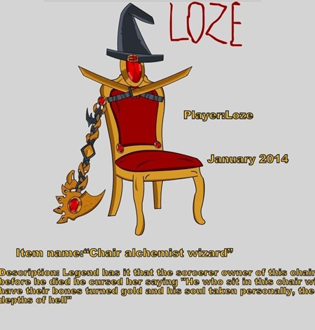 loze - chair.jpg