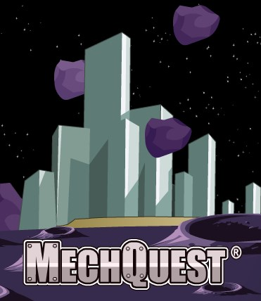 Mechquest_Distress_Call_Omega_17July15.png