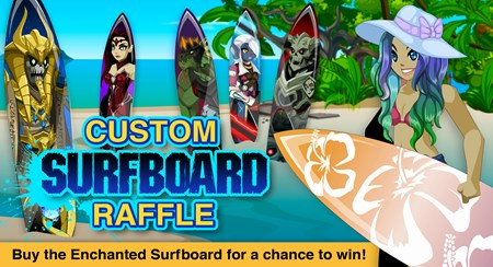 Promo-CustomSurfboardRaffle-Large.jpg