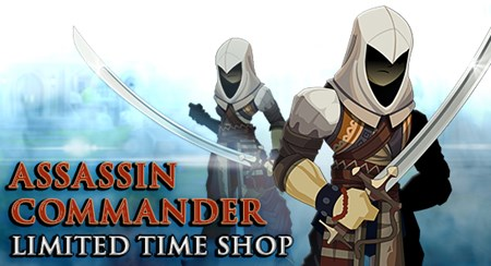 Promos-AssassinCommander-545.jpg