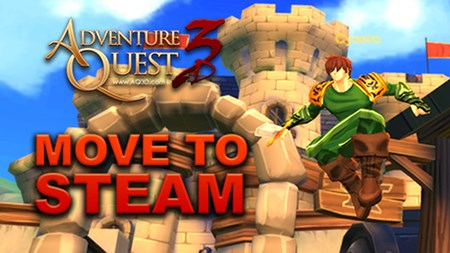 aq3d-thumbnail-move-to-steam.jpg