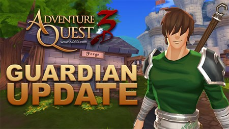 aq3d_guardian_update.jpg