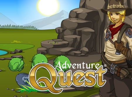 new-rpg-april-zardhunter-true-adventure-quest.jpg