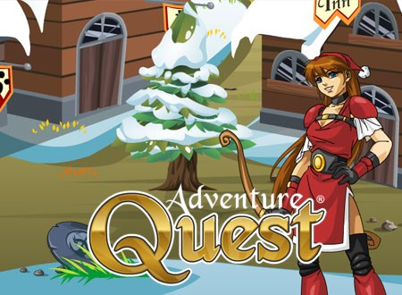 new-rpg-december-decorate-tree-adventure-quest.jpg