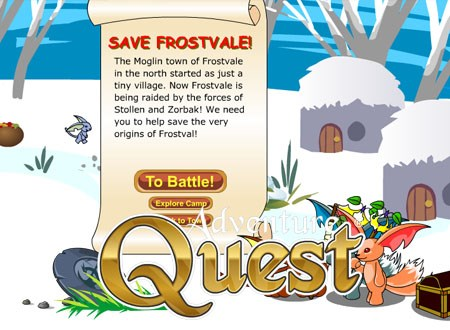 new-rpg-december-fruitcake-war-adventure-quest.jpg