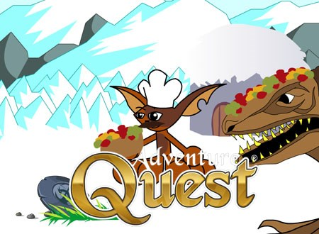 new-rpg-december-stollen-fruitcake-adventure-quest.jpg