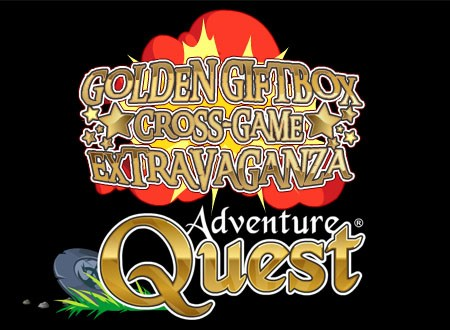 new-rpg-february-golden-giftboxes-adventure-quest.jpg