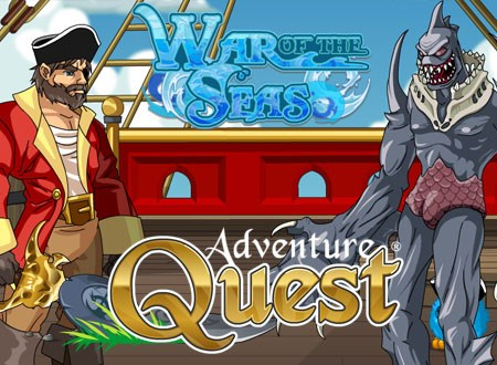 new-rpg-january-sea-war-adventure-quest.jpg