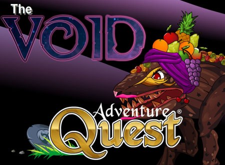 new-rpg-january-void-challenge-adventure-quest.jpg
