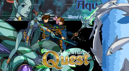 new-rpg-july-ally-assist-large-adventure-quest.jpg