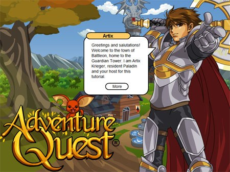 new-rpg-july-tutorial-adventure-quest.jpg