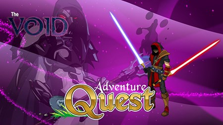 new-rpg-may-starslayer-adventure-quest-big-545.jpg
