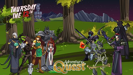 new-rpg-may-thursday-12th-war-adventure-quest-545.jpg