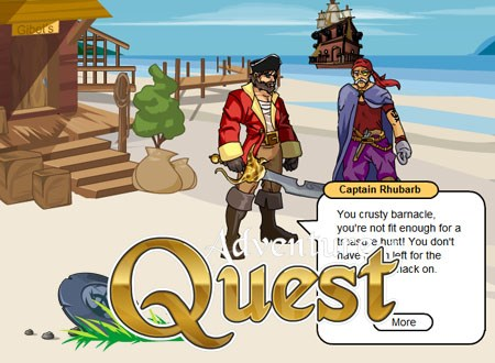 new-rpg-november-pirate-treasure-adventure-quest.jpg