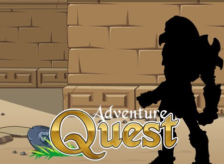 new-rpg-october-explore-pyramid-adventure-quest.jpg