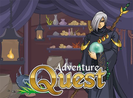 new-rpg-october-warlic-shop-adventure-quest.jpg