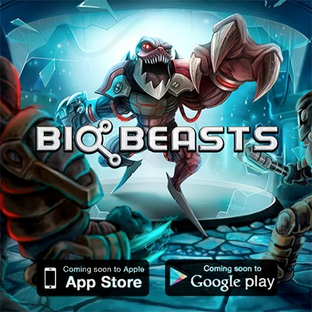 BioBeasts-coming-soon-ios-android-mobile-game-adventure-quest-worlds-mmo.jpg